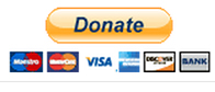 Donate widget image
