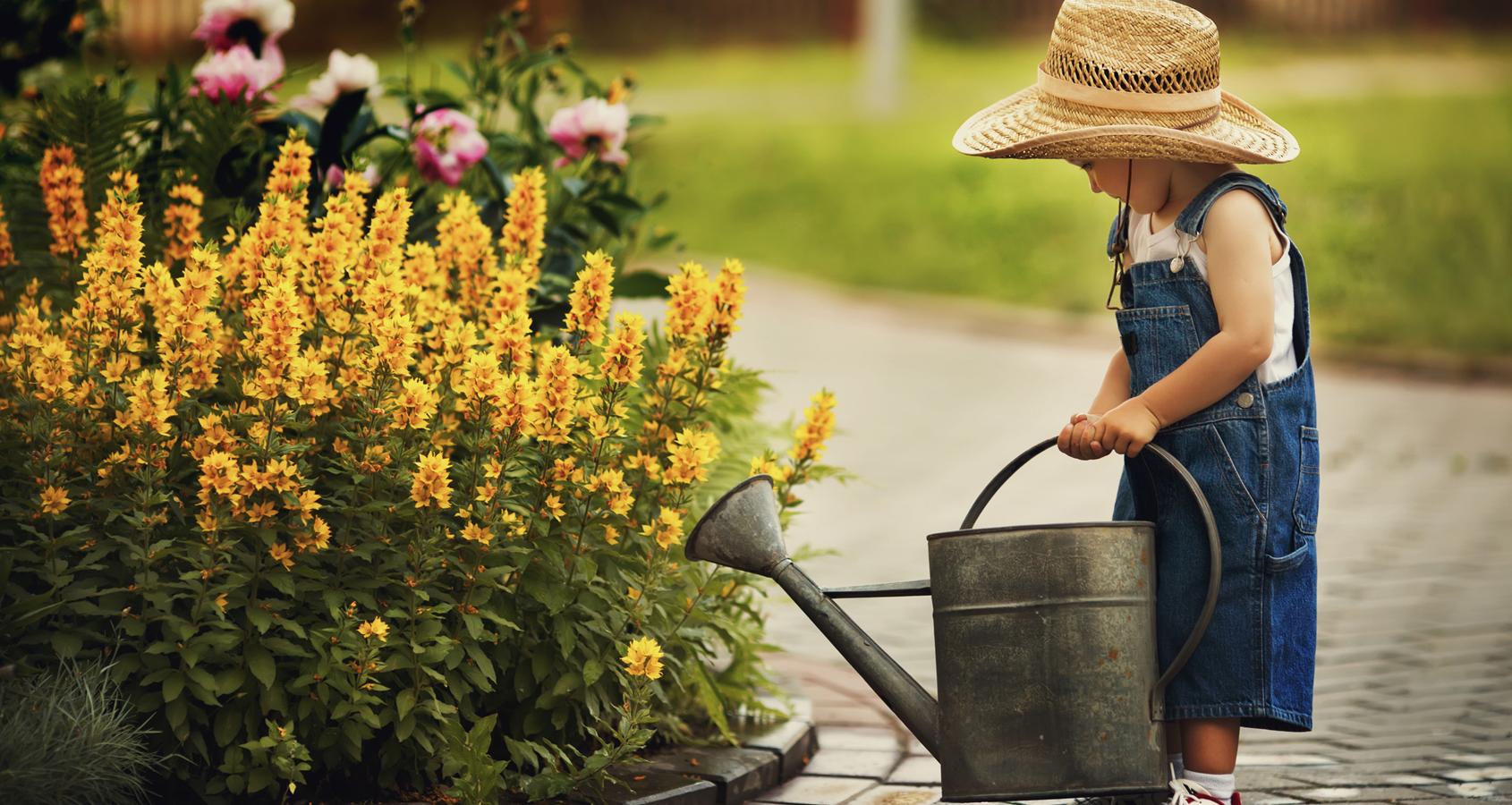 Сюжет где садовник в лесном домике посыпает голую хозяйку лепестками роз 6 фотография